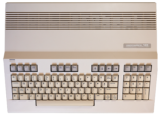 C128_1